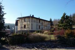 Residence Ruth Janské Lázně